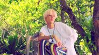 [MV]VAV - 'Give me more MV Teaser