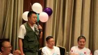 綦江城郊中学八九级高中同学联谊会