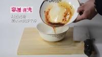 自由搭配组合 家用金边陶瓷8英寸浅盘平盘西餐盘骨瓷盘子可微波炉