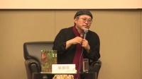 香港书展2019:叶锦添的电影和精神DNA世界