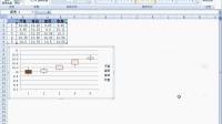灵活运用Excel图表数据系列