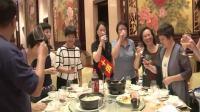 惠安一中高74届毕业四十五周年纪念活动