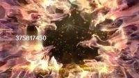 震撼启动视频AE模板1406785led背景视频