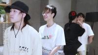 游戏大pk:ac来福游戏黑洞再输一局 日常斗嘴高甜来袭