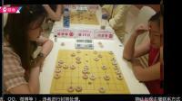 2019女子象棋公开赛(一)