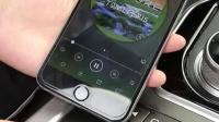 升级版二代车载蓝牙音乐音频接收器音响MP3USB连接蓝牙连接放歌