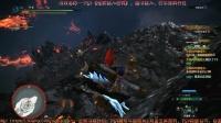 PS4怪物猎人世界-还是随便玩玩