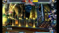 游戏光环 Gamehalo 2011.7B 游戏机实用技术(278)