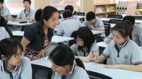 004牛津上海版英语高二上册  Unit 4 Big businesses教学课堂实录视频+PPT课+教案,上海市-长宁区