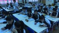 023牛津上海版英语高二下册 Unit 6 Problems and solutions教学课堂实录视频+PPT课+教案,上海市-长宁区
