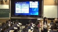 050牛津上海版英语高二下册 Unit 6 Problems and solutions教学课堂实录视频+PPT课+教案,上海市-黄浦区