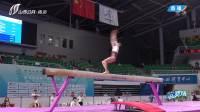 2019年 青运会 女子甲组(U15)团体决赛