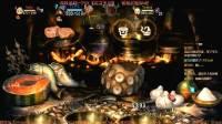 PS4龙之王冠-愉快的组队