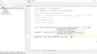 千锋Python教程:3-requests使用
