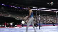 2019年 全美锦标赛 男子成年组 Day 1(NBC版)
