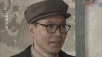 上将洪学智:处长故意刁难老头,给他安排最烂住宿,得知身份懵了