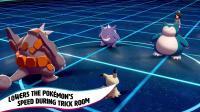 【3DM游戏网】《宝可梦:剑/盾》新预告片展示各式技能