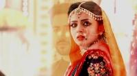 巴基斯坦歌曲 Ja Tujhe Maaf Kiya,片段节选自印度电视剧