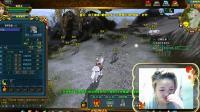 成吉思汗3 游戏视频