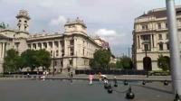 匈牙利国会大厦、英雄广场、马加什教堂、渔人堡