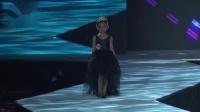 2019第八届SKMD中国国际超级少儿模特大赛最具潜力奖冠军——徐诗瑶