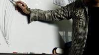 石老师纹身培训杂录148人物头发