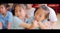海城红黄蓝 毕业典礼视频