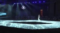 2019第八届SKMD中国国际超级少儿模特大赛最佳气质奖冠军——赵佳琦