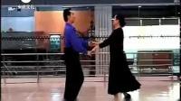 赵顺科 符明珠-快四16舞蹈秀 跟我跳