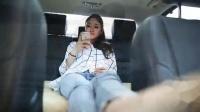 汽车车载充气牀啓辰D60 M50V T70X T90系安全带后排睡垫气垫减震