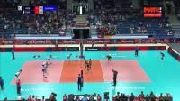 2019.08.26 德国 vs 俄罗斯 - 2019女排欧锦赛