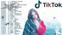 2019年抖音最火流行歌曲推荐-TIK TOK02