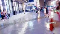 小小小酷哥直播录像2019-08-31 20时50分--23时10分 欢迎来到小小小酷哥的直播间