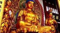 总工程师自述出家真相:亲见黑无常索命,念地藏王菩萨圣号显圣延寿!