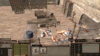 【猴】kenshi[剑士]:环世界3D版1【手里没有窝窝头】