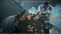 PS4怪物猎人雪世界-1-新套路追加,雪世界我来了