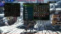 PS4怪物猎人雪世界-6-像他这么能打的古龙还有几十个