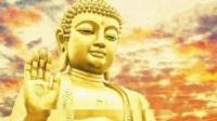 """佛教教育短片::满招损,谦受益!对治""""我慢""""习气,教你一个最有效的方法!"""