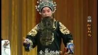 京剧《武家坡》选段 八月十五月光明 王珮瑜 王艳演唱