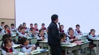 """小学语文""""深度学习""""现场教学观摩活动4"""