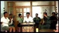 民乐合奏:太湖美-2013年6月15日乐友旅游聚会