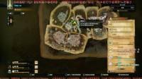PS4怪物猎人雪世界-17-优雅休闲的狩猎吧