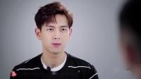 2019-08-28 李现自曝走红后不开心 曾被私生饭半夜打电话骚扰