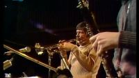 Manfred Schoof Michel Pilz Quintett - Hamburg 1977 爵士.小號/軟號.低音單簧管·