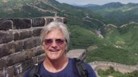 我的孔院故事-Dean Smith与伟恩州立大学孔子学院(WSU-CI)