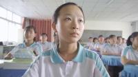 宁津实验中学不忘初心