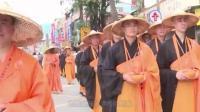 """佛教教育短片 为什麽有人做什麽都赚钱,有人再努力也赚不到钱?如果有""""它"""",在哪都富贵!"""