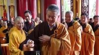 佛教教育短片 印光大师开示:对於念佛往生,这七件事万万不可做!