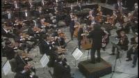 1993 柏林爱乐夏季温布尼森林音乐会 《俄罗斯之夜》-01 里姆斯基-科萨科夫:俄罗斯复活节序曲