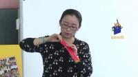 幼儿教师基本功:爱上美术活动之01猜谜语商店-一起做
